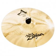 Zildjian A CUSTOM Crash - 16""