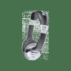 Casque Numark HF 125