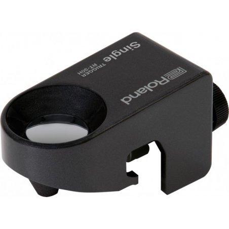 Electronique Roland rt30h trigger single Accessoire