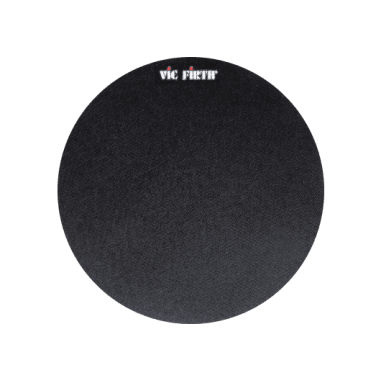 VIC FIRTH mute cymbale 16 sourdine