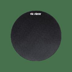 VIC FIRTH MUTE 12