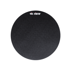 VIC FIRTH MUTE GC 20""