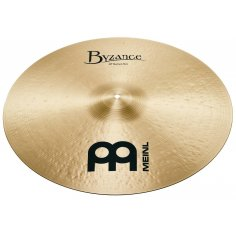 MEINL BYZANCE RIDE 20'' MEDIUM