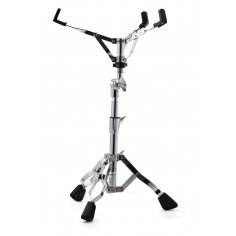 MAPEX STORM SUPPORT CAISSE...