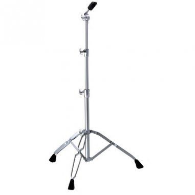 Hardware Pearl stand cymbale droit unilock Pied de cymbale