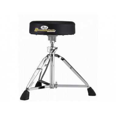 PEARL SIEGE ASSISE RONDE ROADSTER