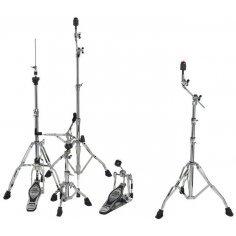 Tama kit accessoire 5 pièces