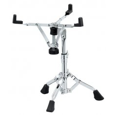 TAMA HS40W STAND CAISSE...