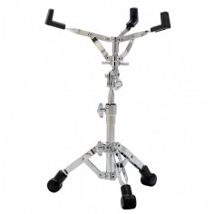 SONOR SS2000 STAND CAISSE...