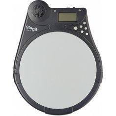 Pad électronique stagg