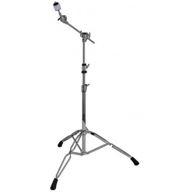Hardware Gretsch boom stand Pied de cymbale