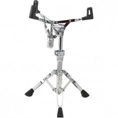 PEARL S930D STAND CAISSE...