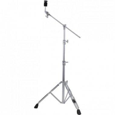 Hardware Stand cymb mixte unilock Pied de cymbale