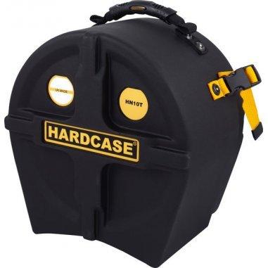 """Housses Hardcase hn14t etui tom 14"""" standard Tom"""