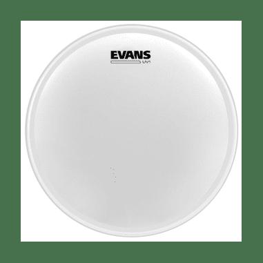 Peaux Evans 12 uv1 coated Evans