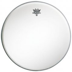 REMO peau EMPEROR COATED 10""