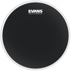"""EVANS HYDRAULIC BLACK 16"""""""
