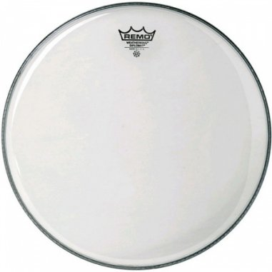 """Peaux Remo diplomat clear 14"""" Remo"""