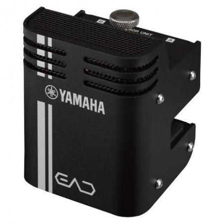 Electronique Yamaha ead10 module hybrid electro acoustique Module