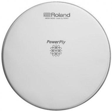 ROLAND PEAUX MESH POWERPLY 22
