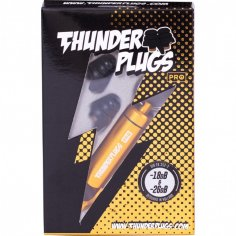 THUNDERPLUGS PROTECTIONS...