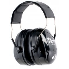 casque vic firth -22DB
