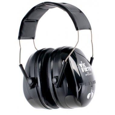 Electronique Casque vic firth -22db Audio et sono