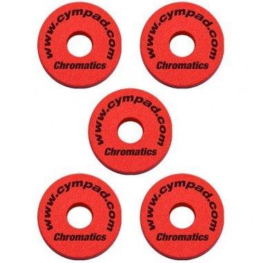 CYMPAD CHROMATICS PACK X5