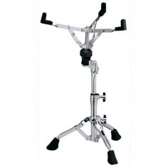 TAMA STAND CAISSE CLAIRE STAGEMASTER DOUBLE EMBASE