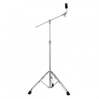 Hardware Pearl bc-820 boom cymbal stand Pied de cymbale