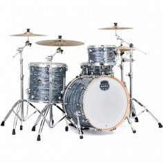 MAPEX SATURN TOUR EDITION 3 FUTS