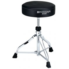 Tama First Chair HT230