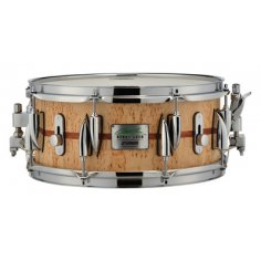 Caisse claire Sonor signature Benny Greb 13x5,75 SDW 2.0 BEECH
