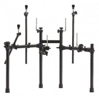 ROLAND MDS-COMPACT STAND V-DRUMS MDS-4V