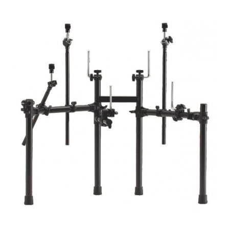 Electronique Roland mds-4v exp drum stand Accessoire