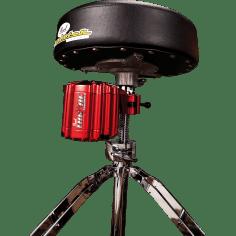 Pearl - Générateur de vibrations pour siège throne thumper