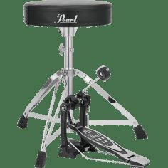 Pearl - PPH HWP-DP53 Pack P-530/D50