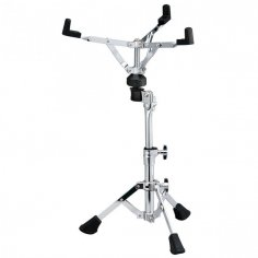 TAMA HS40SN STAND CAISSE CLAIRE STAGEMASTER SIMPLE EMBASE