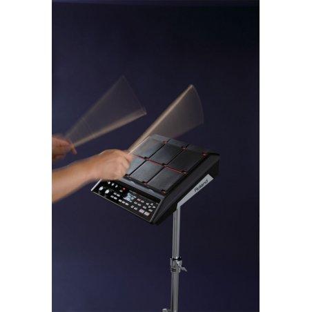 Electronique Roland spd-sx Multipad