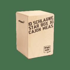 Schlagwerk - PSC CP400SB nino cajon (petit modèle pour enfants)