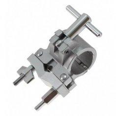 SPAREDRUM RKCL-TT - MULTI CLAMP RACK STANDARD