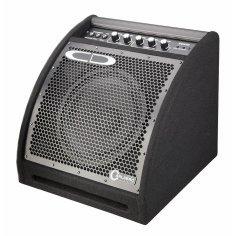 CARLSBRO AMPLIFICATEUR DE BATTERIE ELECTRONIQUE EDA50 (50 watts)