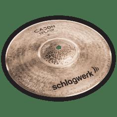 """SCHLAGWERK CAJON SPLASH 10"""""""