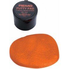 Remo Putty Pad (pad d'entrainement de poche modelable)