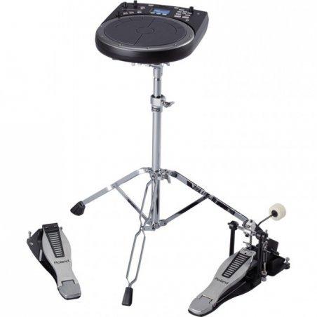 Electronique Roland hpd-20 handsonic percussions Module