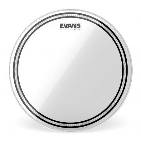 """Peaux Evans 13"""" ec2s clear Evans"""