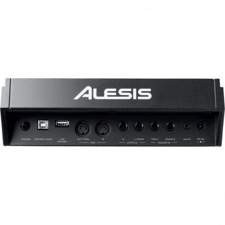 Electronique Alesis dm10 mkii pro kit Batterie electronique
