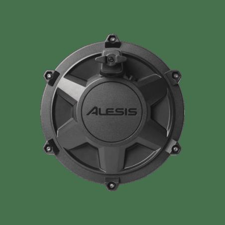 Electronique Alesis batterie electronique nitro mesh kit Batterie electronique