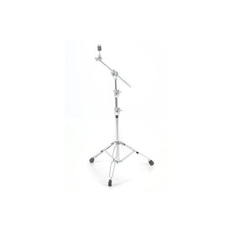 Hardware Gibraltar support cymbale perche série 6000 6709 Pied de cymbale