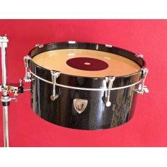 Varus Gong Bass Drum